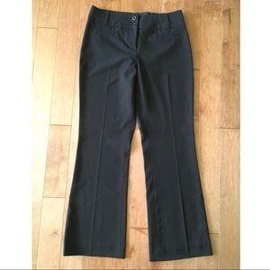 SALE 3/$20 Reitmans trousers